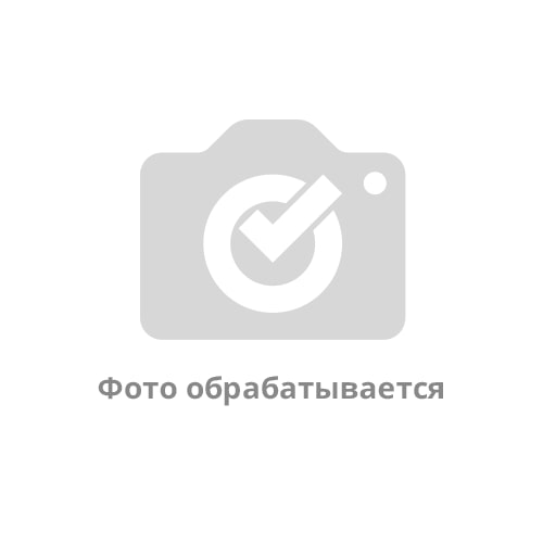 Шина Pirelli Ice Zero Friction 215/55 R17 98H в Новокуйбышевске